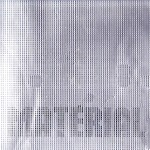 Material-Perfection-(cover)